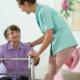nursing home abuse in Atlanta